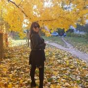 Алина, 23, г.Тула