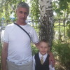 sergey, 52, Tavda