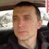 Игорь, 53, г.Золотое