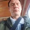 Борис, 41, г.Новый Уренгой
