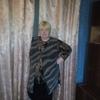 Виктория, 47, г.Горловка