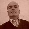 Rafik, 42, Abramtsevo