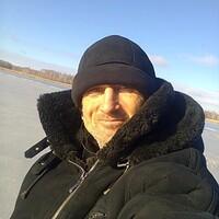 олег, 48 лет, Овен, Екатеринбург