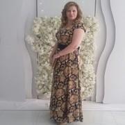 Ирина, 36, г.Нальчик
