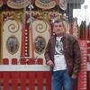 Анатолий, 52, г.Павловск (Воронежская обл.)