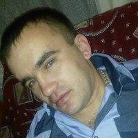 Дмитрий, 36 лет, Близнецы, Липецк