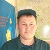 игорь, 41, г.Советский (Марий Эл)