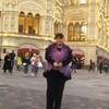 Наталья, 46, г.Изюм