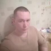 Александр, 25, г.Энгельс