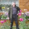 Сергей, 54, г.Усть-Илимск