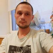 Алексей 32 Челябинск