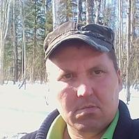Александр, 39 лет, Весы, Томск