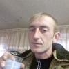 виталя, 24, г.Снигирёвка