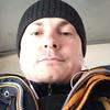 Олег, 37, г.Михайловка (Приморский край)