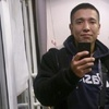 Sergey, 33, Elista