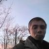 Сергей, 26, г.Ульяновск