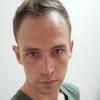 Виталий, 34, г.Архангельск