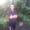Александр, 31, г.Северное