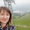 Людмила, 42, г.Леондинг