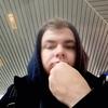 Алексей, 21, г.Шатура