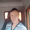 Андрій, 26, г.Бердичев