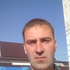 Сергей Потаскалов, 31, г.Грязи