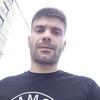 Vladimir, 30, Ірпінь