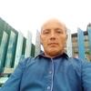 Рифат Фаритович, 41, г.Челябинск