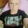 Виктор, 33, г.Ноябрьск (Тюменская обл.)