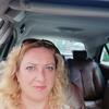 Татьяна, 45, г.Шубин