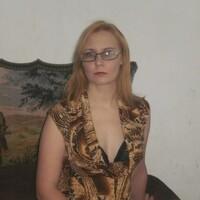 Иванова Виктория, 36 лет, Стрелец, Тирасполь