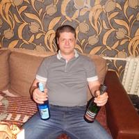 victor, 40 лет, Водолей, Брест