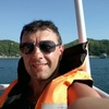 Sergey, 31, Sukhumi