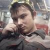 Виктор, 18, г.Липецк
