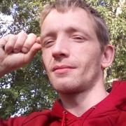 Иван 40 Люберцы