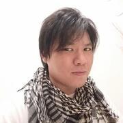 Josef, 32, г.Джакарта