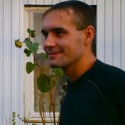 Тимур, 39, г.Димитровград