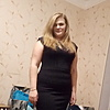 Валерия, 26, г.Прохладный