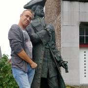 viktor 56 лет (Телец) Вильнюс