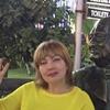 Akmaral, 41, г.Алматы́