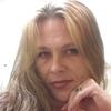 Amaysing, 41, Houston