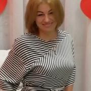 Аурелия, 55, г.Бельцы