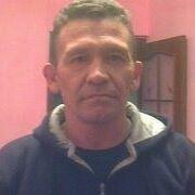 Ryslan, 46, г.Актау