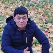 Тагойбек 28 Клин