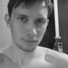 SERGantZ, 35, г.Советский