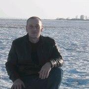 Серж 42 года (Близнецы) Кызыл