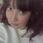 Екатерина, 29, г.Воткинск