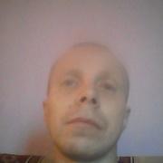 Артём, 35, г.Дальнереченск