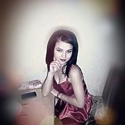 Екатерина Андреевна, 25, г.Зерафшан