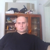 александр, 38, г.Балабино